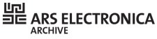 Ars Electronica Logo